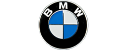 BMW Body Repair