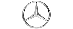 Mercedes Body Repair