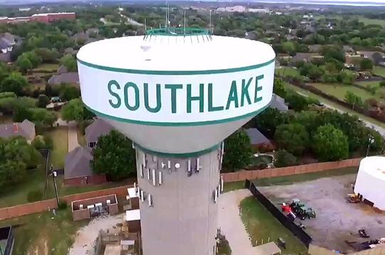 Auto Repair & Service Southlake