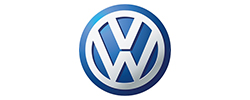 Volkswagen Body Repair