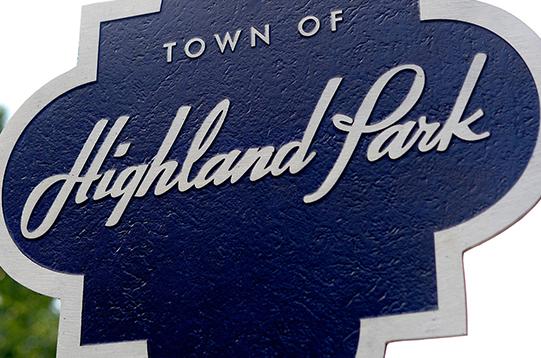 European Auto Repair Highland Park