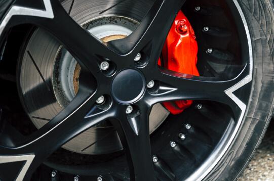 Brakes02