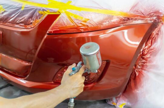 PaintRepair02
